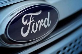 福特与大众就共享电动汽车和自动驾驶技术达成初步协议