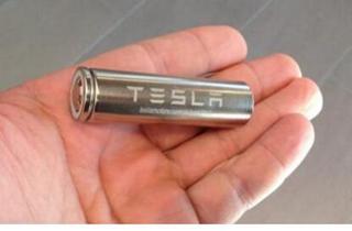 特斯拉Model 3占全球新电动汽车电池容量的16%