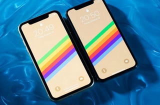 新iPhone备货曝光:订单千万台