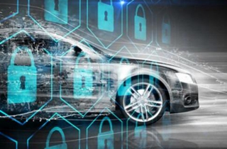 中國聯通與寶馬集團合作 首個5G車聯網項目進入實質階段