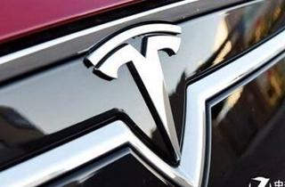 特斯拉新专利曝光 将更适用于汽车自动化组装