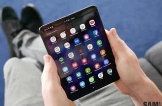 外媒:三星或已放弃在小规模市场上市Galaxy Fold