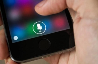 苹果回应Siri窃听和审听:只使用了1%的用户录音