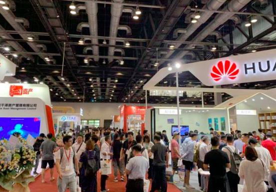 3E·2019北京消費電子博覽會8月2日開幕 引領消費電子行業新體驗