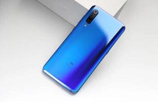 小米卢伟冰:小米9之外的5G手机又厚又重,发热又快,你能接受吗