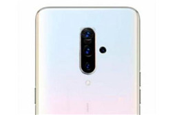 卢伟冰再曝Redmi Note 8 将在拍照、续航、屏占比等方面进行升级