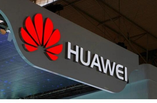 外媒:华为将发布全球首款集成5G基带芯片