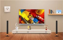 红米电视70英寸定价3799元 9月10日上午10点全网首卖