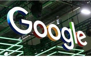 谷歌被罚2亿美元 因侵犯儿童隐私