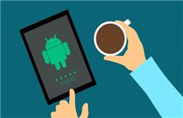 Android 10迎来最大改动 谷歌终于要向用户推送Android 10正式版