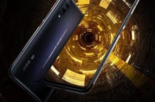 iQOO Pro 5G版已正式开售 价格亲民