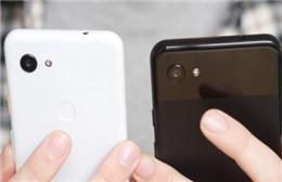 谷歌正式推送Android 10系统更新 为Pixel 3a增加双卡双待功能