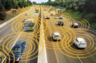商汤\旷视\微美全息等AI视觉企业欲构建无人驾驶领域产业链