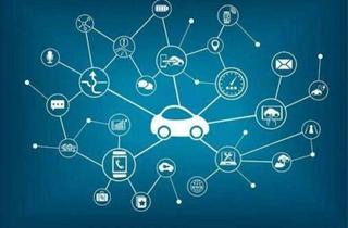 传电信与蘑菇车联达成合作 共同探索5G车联网
