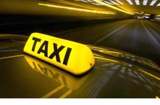 網約司機猥褻乘客 嘀嗒回應:對司機永久封禁