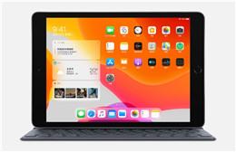 2019款iPad迎来天猫新品首发 起售价2699元
