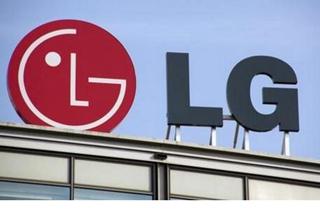 韩国LG与三星互黑 8K电视成导火索