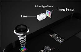 下一代三星旗舰手机Galaxy S11将配备5倍光学变焦和108MP相机