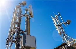 山西就保障5G基站所需电力资源问题 出台三大举措