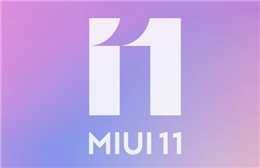 小米宣布了最新的小米互传技术 将支持跨品牌、跨平台文件传输