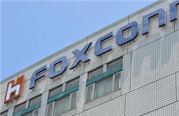 富士康美国液晶项目高管离职 加入莫尔泰伦公司