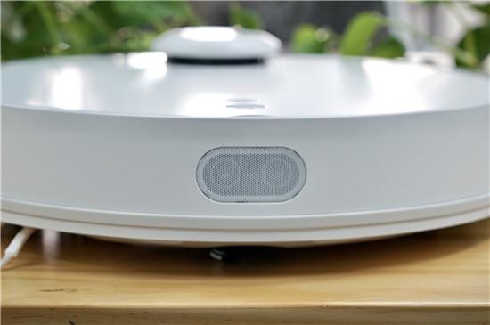 360掃地機器人X90實測:續航超強的家庭智能清潔勇士!