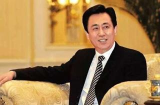 中国汽车富豪排行榜:许家印2100亿夺第一