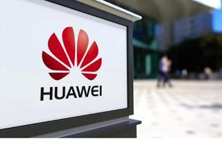 华为鸿蒙成第五大操作系统 2020年全球份额将达2%
