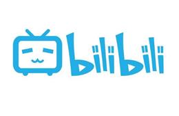 B站申请小电视注册商标被驳回 与日本知名视频站NicoNico商标相似