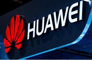 华为宣布已签订61个5G商业合同
