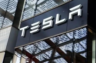 特斯拉否认上海超级工厂本月将量产