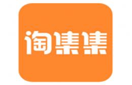 淘集集创始人张正平发布道歉信 表示公司销售额出现停滞