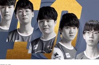 LOL S9小组赛第八日iG首发名单公布 打野Ning王上线