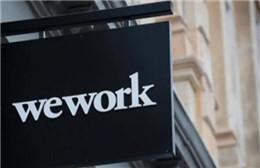 WeWork创始人将彻底离开公司 并放弃投票权