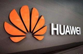 路透社:华为正与多家美国公司就5G技术授权展开谈判