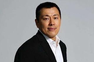百度CFO余正钧辞去携程懂事 将由百度高级副总裁沈抖担任新董事