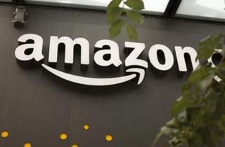 亚马逊发布第三季度财报:净利润21.34亿美元,同比下滑26%