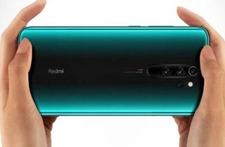 红米Note 8 Pro后续版本将推出? 或配骁龙730升级30w快充