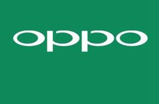 OPPO将于12月发布高通双模5G手机