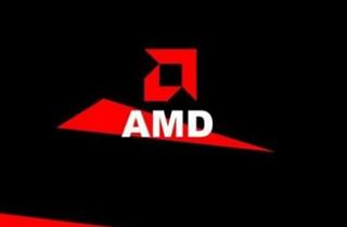AMD发布第三季度财报:营收18亿美元,同比增长9%