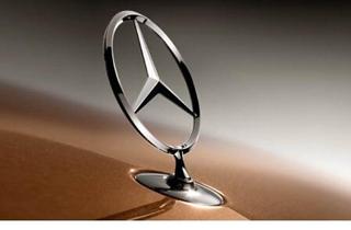 """戴姆勒CEO康林松:奔驰G级将推出""""零排放""""车型"""