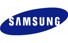 三星在韩国知识产权局申请SAMOLED商标 归类在智能手机显示屏类别