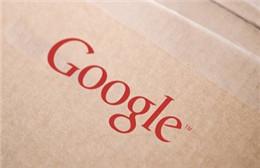 谷歌回应数据滥用质疑:没有任何患者数据被用于谷歌的人工智能研究