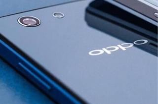 OPPO公布双11战绩:线上3小时销量超618
