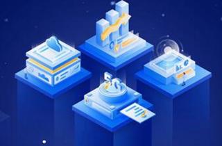 vivo上线政企开放平台 逐步实现全机型支持定制