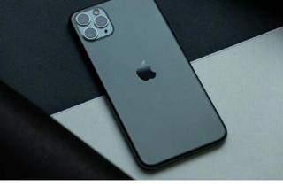 外媒公布十二款最佳智能手机 竟然没有华为