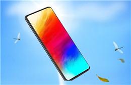 小米MIX4 5G手机爆料不断 将搭载全新的骁龙865处理器