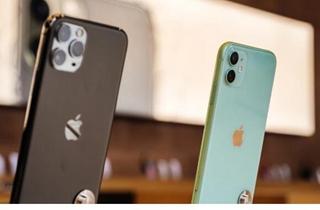 郭明錤:蘋果打算明年發布中國定制版5G iPhone