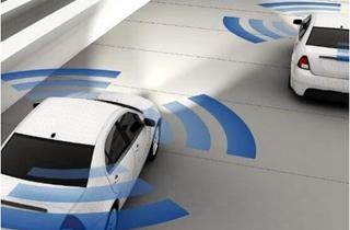 外媒:自动驾驶汽车安全联盟首次发布驾驶员甄选、培训及监督程序范例