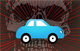 Wayve正在开发人工智能 为自动驾驶汽车赋予更优AI大脑